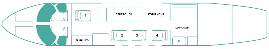 Plain Structure